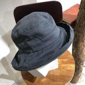 Street Fashion Cotton Korean Bucket Hat