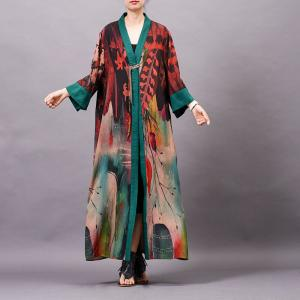 abe02274 Plus Size Tops For Women, Linen Shirts & Blouses, Oversized T Shirt ...