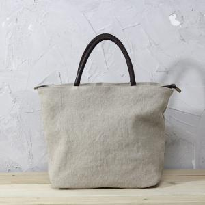 Office Style Plain Shoulder Bag for Woman